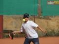 gminny turniej tenisowy 92-sign