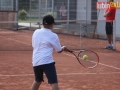 gminny turniej tenisowy 93-sign