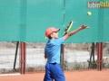 gminny turniej tenisowy 94-sign