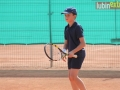 gminny turniej tenisowy 95-sign