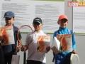 gminny turniej tenisowy 98-sign