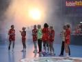 Zaglebie Lubin - Jelenia Gora 01-sign