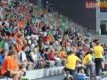 Zaglebie Lubin - Jelenia Gora 16-sign