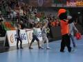 Zaglebie Lubin - Jelenia Gora 31-sign
