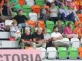 Zaglebie Lubin - Jelenia Gora 46-sign