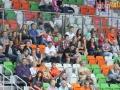 Zaglebie Lubin - Jelenia Gora 47-sign
