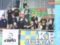 Zaglebie Lubin - Jelenia Gora 58-sign