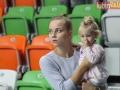 Zaglebie Lubin - Jelenia Gora 73-sign
