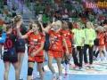 Zaglebie Lubin - Jelenia Gora 75-sign