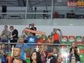 Zaglebie Lubin - Jelenia Gora 78-sign