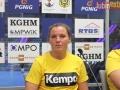 Zaglebie Lubin - Jelenia Gora 81-sign
