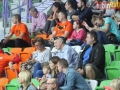 Zaglebie Lubin - Pogon Szczecin 14-sign