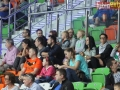 Zaglebie Lubin - Pogon Szczecin 15-sign