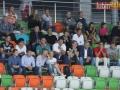 Zaglebie Lubin - Pogon Szczecin 48-sign
