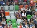 Zaglebie Lubin - Pogon Szczecin 49-sign