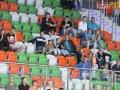 Zaglebie Lubin - Pogon Szczecin 51-sign