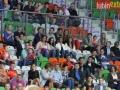 Zaglebie Lubin - Pogon Szczecin 52-sign