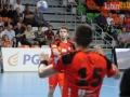 Zaglebie Lubin - Pogon Szczecin 57-sign