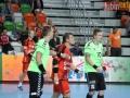 Zaglebie Lubin - Pogon Szczecin 61-sign