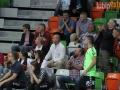 Zaglebie Lubin - Pogon Szczecin 73-sign