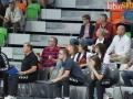 Zaglebie Lubin - Pogon Szczecin 74-sign