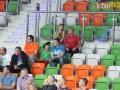 Zaglebie Lubin - Pogon Szczecin 76-sign