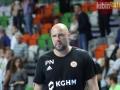 Zaglebie Lubin - Pogon Szczecin 84-sign