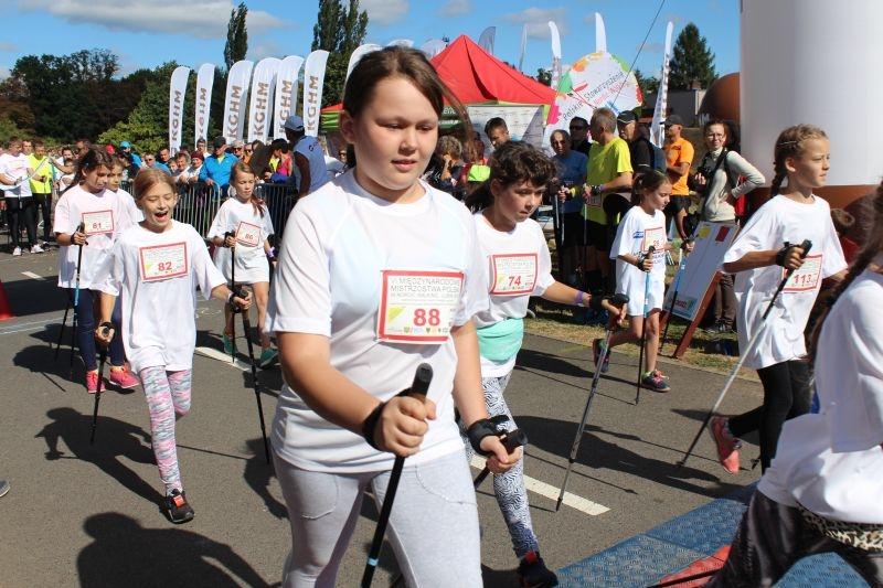 VI MIędzynarodowe MP w Nordic Walking  (15)