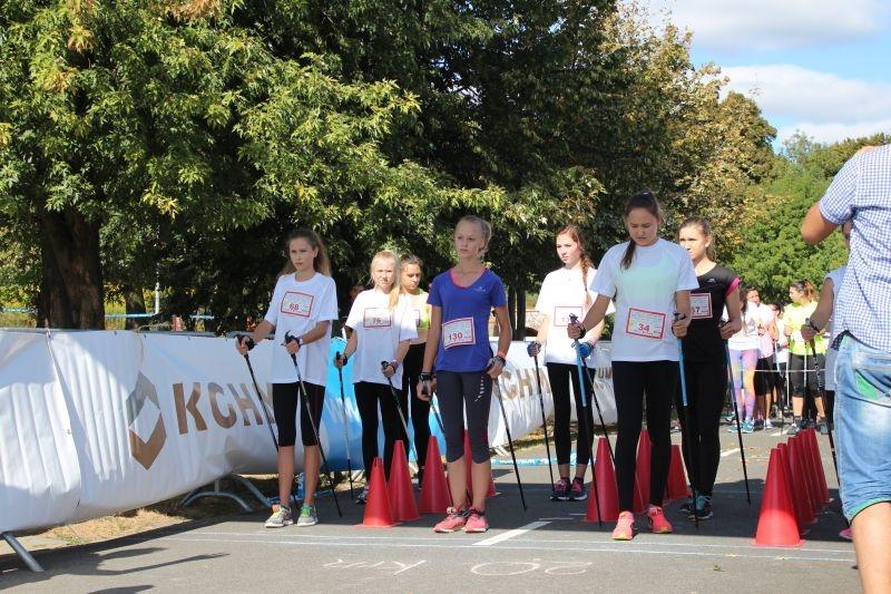 VI MIędzynarodowe MP w Nordic Walking  (16)