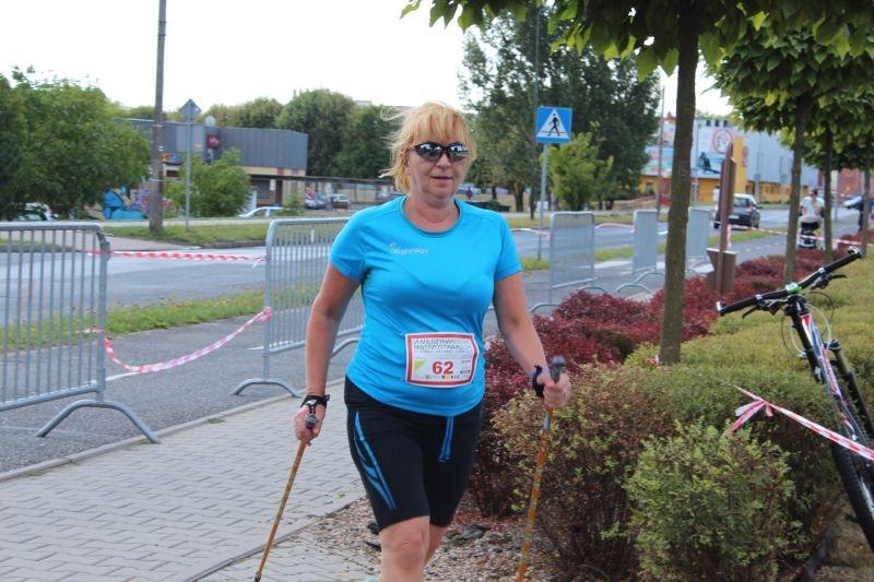 VI MIędzynarodowe MP w Nordic Walking  (8)