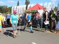 VI MIędzynarodowe MP w Nordic Walking  (11)