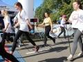 VI MIędzynarodowe MP w Nordic Walking  (19)