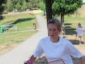 VI MIędzynarodowe MP w Nordic Walking  (7)
