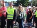 VI MIędzynarodowe MP w Nordic Walking  (14)