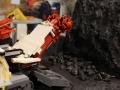 wystawa maszyn i urządzeń górniczych (11)