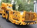 wystawa maszyn i urządzeń górniczych (17)