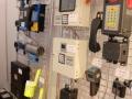 wystawa maszyn i urządzeń górniczych (2)