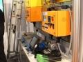 wystawa maszyn i urządzeń górniczych (24)