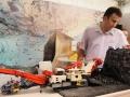 wystawa maszyn i urządzeń górniczych (29)