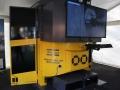 wystawa maszyn i urządzeń górniczych (30)