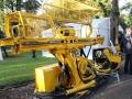 wystawa maszyn i urządzeń górniczych (33)