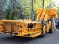 wystawa maszyn i urządzeń górniczych (34)