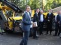 wystawa maszyn i urządzeń górniczych (35)