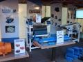 wystawa maszyn i urządzeń górniczych (38)