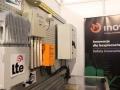 wystawa maszyn i urządzeń górniczych (4)