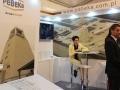 wystawa maszyn i urządzeń górniczych (5)