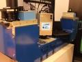wystawa maszyn i urządzeń górniczych (9)
