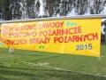 OSP powiat lubiński - zawody  (24)