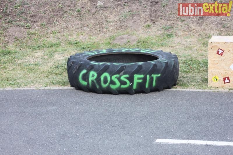 crossfit 141-sign