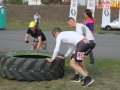 crossfit 111-sign